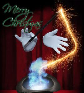 magicians_bg_merry_christmas